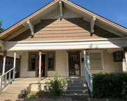 2218 Fairmount Avenue, Fort Worth image