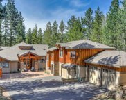 17054 Cooper, Bend, OR image