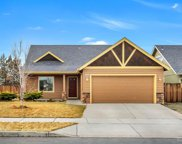 269 NW 27th, Redmond, OR image