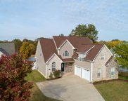 240 Misty Dr, Pleasant View image