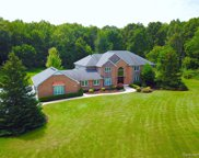 3171 ROLLING GREEN, Milford Twp image