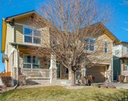 10259 Ouray Street, Commerce City image