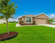 1415 24th Street E, Palmetto image