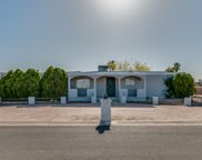297 S Silver Drive, Apache Junction image