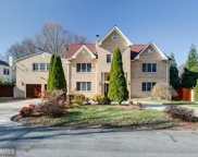 11420 LUXMANOR ROAD, Rockville image