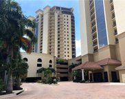 14380 Riva Del Lago  Drive Unit 1603, Fort Myers image