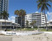 1530 S Ocean Blvd Unit 11, Lauderdale By The Sea image