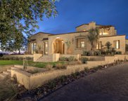19054 N 97th Place, Scottsdale image