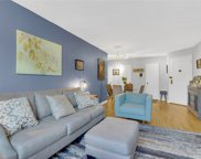 67-25 Clyde  Street Unit #3B, Forest Hills image
