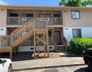 522 S Kerr Avenue Unit #Unit 12, Wilmington image