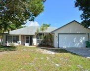 2599 SE Jason Avenue, Port Saint Lucie image