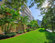 960 Starkey Road Unit 9203, Largo image
