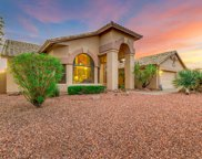 29852 N 43rd Way, Cave Creek image