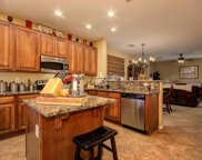 12774 W Lowden Road, Peoria image
