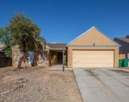 8661 N Newhill, Tucson image