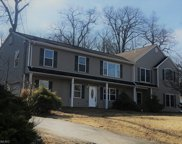 64 CHATHAM RD, West Milford Twp. image