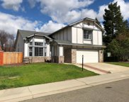 4409  Arbroath Way, Antelope image