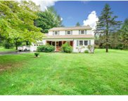 5927 Stovers Mill Road, New Hope image