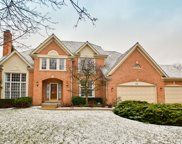 933 Lakewood Court, Barrington image