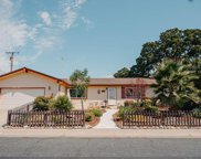1703  Russell Way, Roseville image