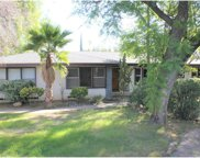 10312 TAMPA Avenue, Porter Ranch image
