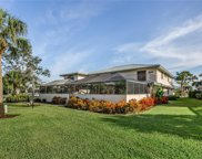 27621 Hacienda East Blvd, Bonita Springs image