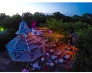 1145 Perry Rd, Austin image