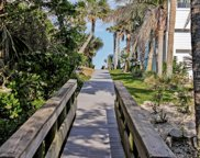 2238 BEACHCOMBER TRL, Atlantic Beach image