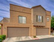 2565 E Southern Avenue Unit #42, Mesa image
