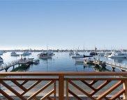 1312   S Bay Front, Newport Beach image