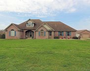 1 Crescent Hill, Perryville image