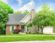 9715 Grandin Woods Rd, Louisville image