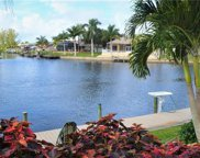 4634 SW 12th PL Unit 218, Cape Coral image