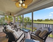 9311 Triana Ter Unit 93, Fort Myers image