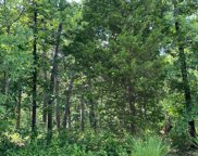 Plat 8, Lot 3 Tanglewood Trail, Perryville image