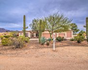 2257 S Mountain View Road, Apache Junction image