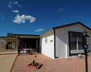 7644 W Touchstone, Tucson image