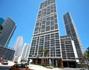 465 Brickell Ave Unit #1004, Miami image