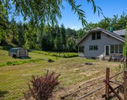 18729 S River Rd, Cataldo image