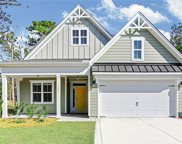 1105 Traditional Lane, Wilmington image
