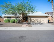 10734 N 108th Place, Scottsdale image