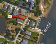 6809 Towles Road, Wilmington image
