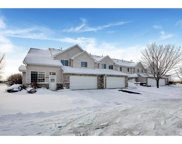 10966 178th Avenue NW, Elk River image