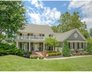 10428 NW River View, Parkville image