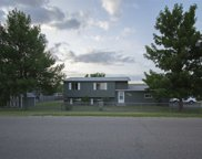 3725 11th Ave, Minot image