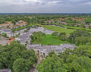 5092 Marsh Field Road Unit 73, Sarasota image