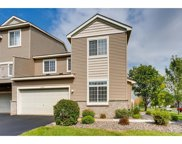 6575 Olive Lane N, Maple Grove image