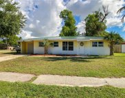 1942 Longfellow DR, North Fort Myers image