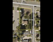 1810 E Fort Union Blvd S, Cottonwood Heights image
