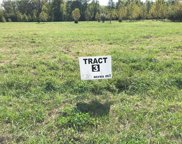 5 .2 acres on Hampel, Moscow Mills image